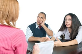 woburn divorce mediation lawyer